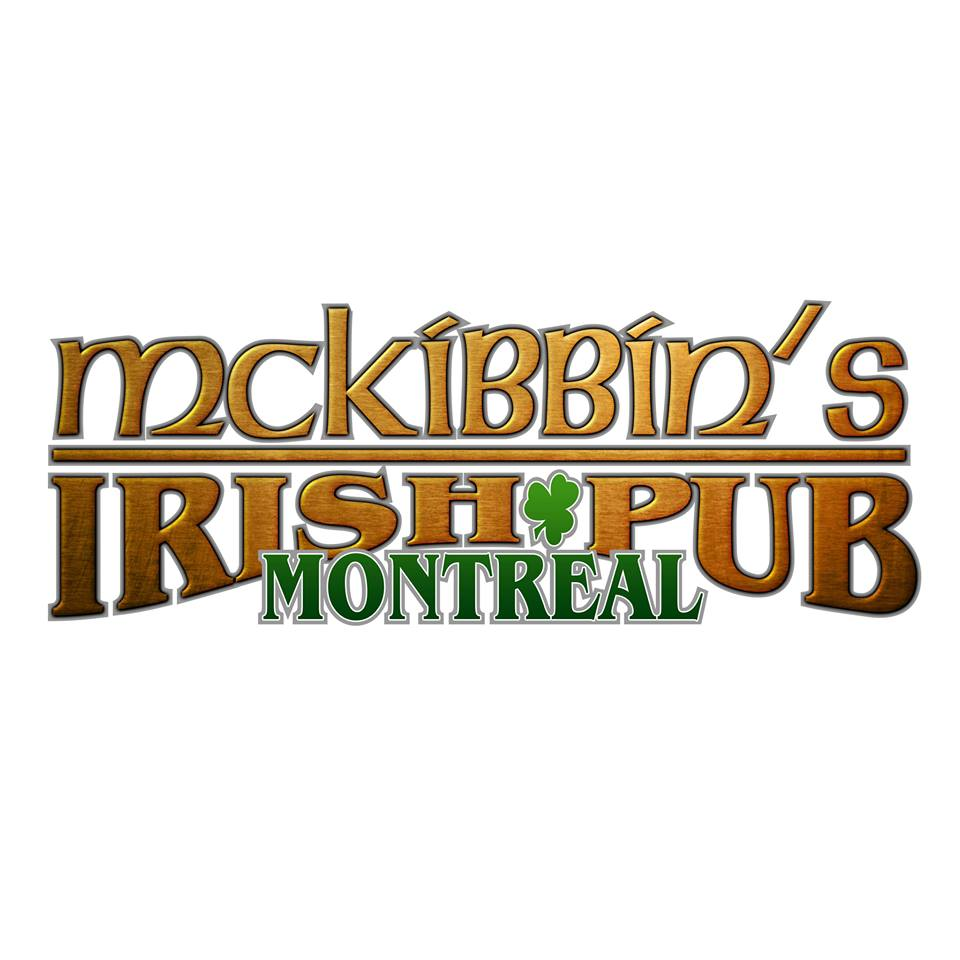McKibbin's Irish Pub reviews, opinions and consumer feedback