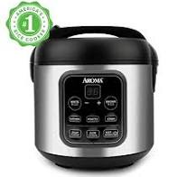 Aroma ARC-994SB rice cooker reviews, opinions and consumer feedback
