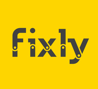 Fixly reviews, opinions and consumer feedback