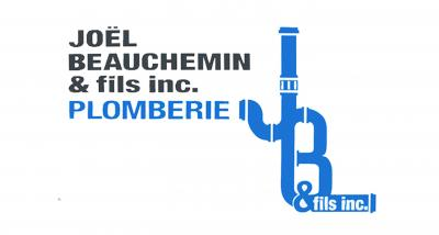 Plomberie Joel Beauchemin et fils reviews, opinions and consumer feedback