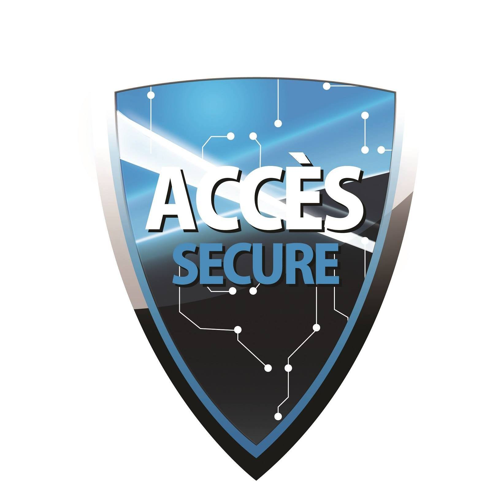 Acces Secure reviews, opinions and consumer feedback