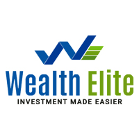 Wealth Elite reviews, opinions and consumer feedback
