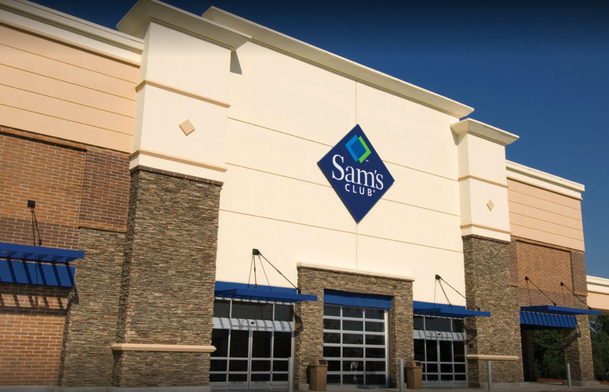 Sam's Club (Provo, UT) reviews, opinions and consumer feedback