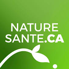 Nature Santé reviews, opinions and consumer feedback