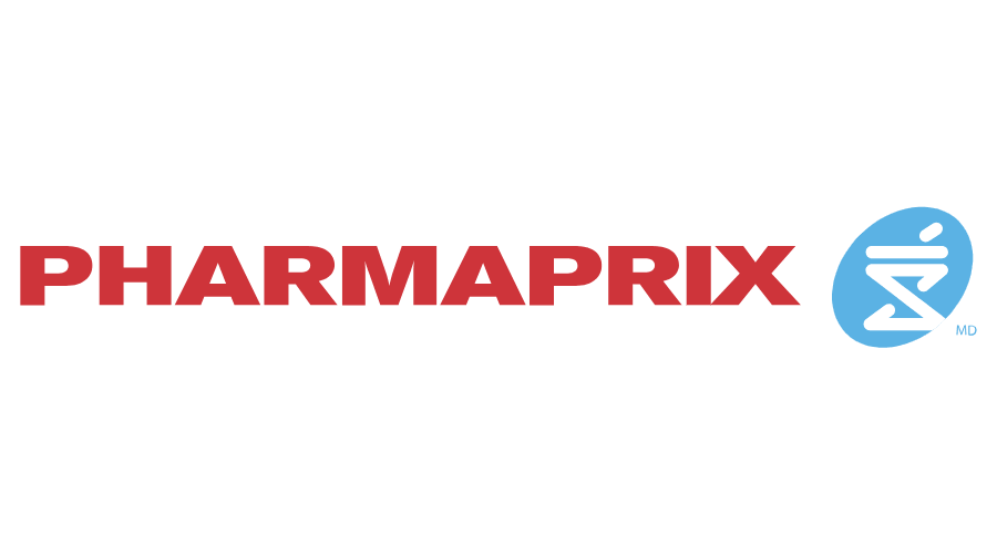 Pharmaprix reviews, opinions and consumer feedback