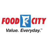 Food City/KVAT reviews, opinions and consumer feedback