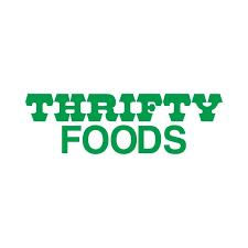 Thrifty Foods (Maple Ridge) reviews, opinions and consumer feedback