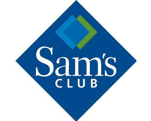 Sam's Club reviews, opinions and consumer feedback