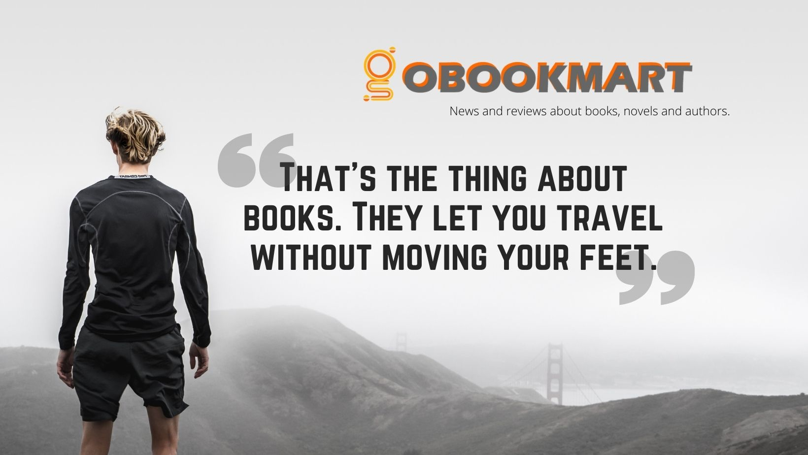 gobookmart reviews, opinions and consumer feedback