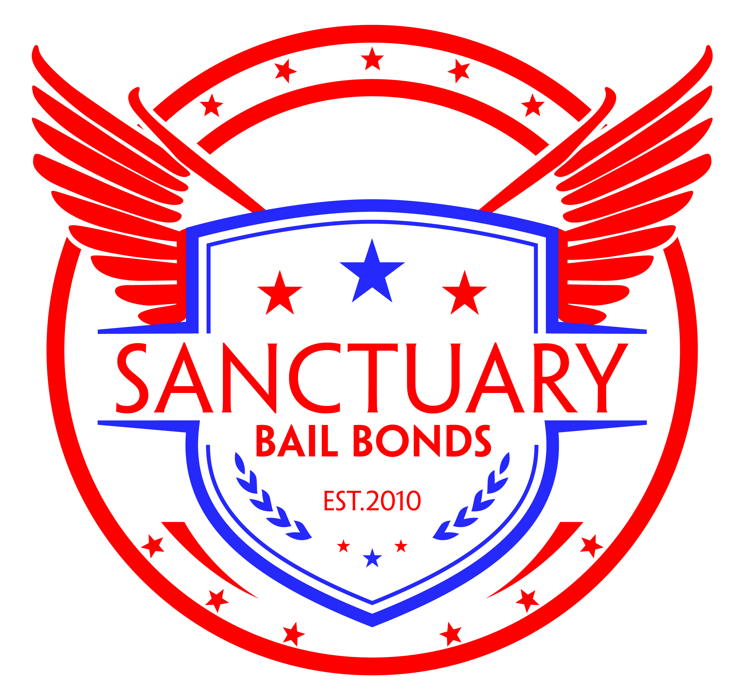 Sanctuary Bail Bonds reviews, opinions and consumer feedback