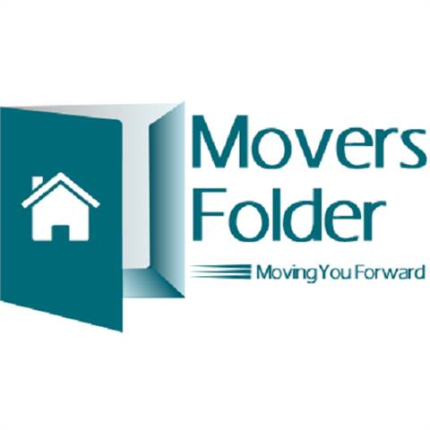 Movers Folder reviews, opinions and consumer feedback