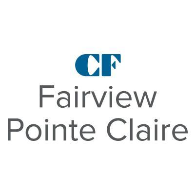 CF Fairview Pointe Claire reviews, opinions and consumer feedback