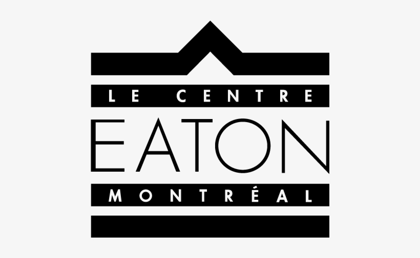 Montreal Eaton Center reviews, opinions and consumer feedback