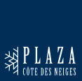Plaza Côte-des-Neiges reviews, opinions and consumer feedback