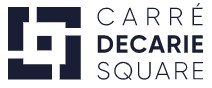 Decarie Square reviews, opinions and consumer feedback