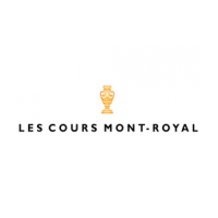 Les Cours Mont-Royal reviews, opinions and consumer feedback