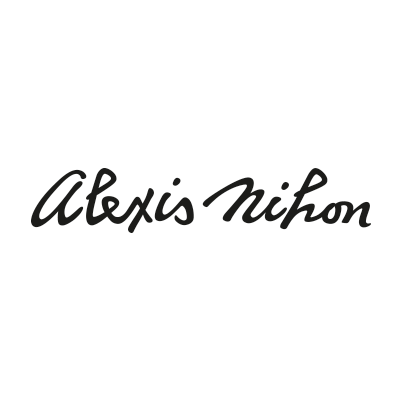 Alexis Nihon reviews, opinions and consumer feedback