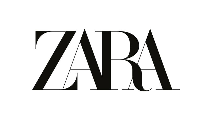 Zara reviews, opinions and consumer feedback