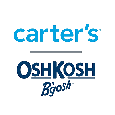 Carter's OshKosh reviews, opinions and consumer feedback