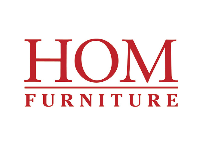 HOM Furniture avis, opinions et commentaires