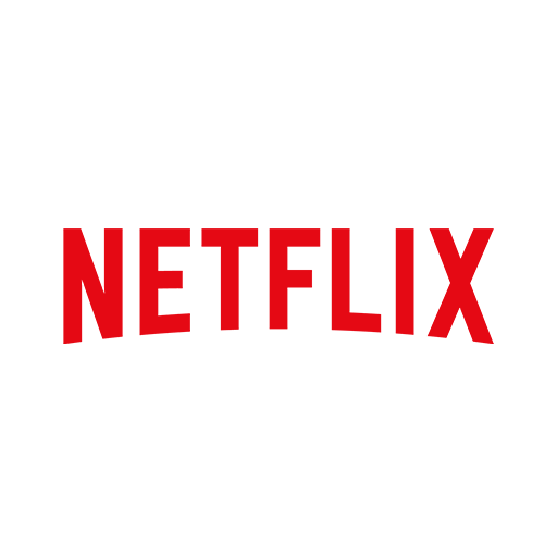 Netflix reviews, opinions and consumer feedback
