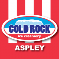 Cold Rock Aspley reviews, opinions and consumer feedback