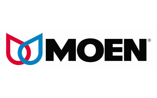 Moen reviews, opinions and consumer feedback