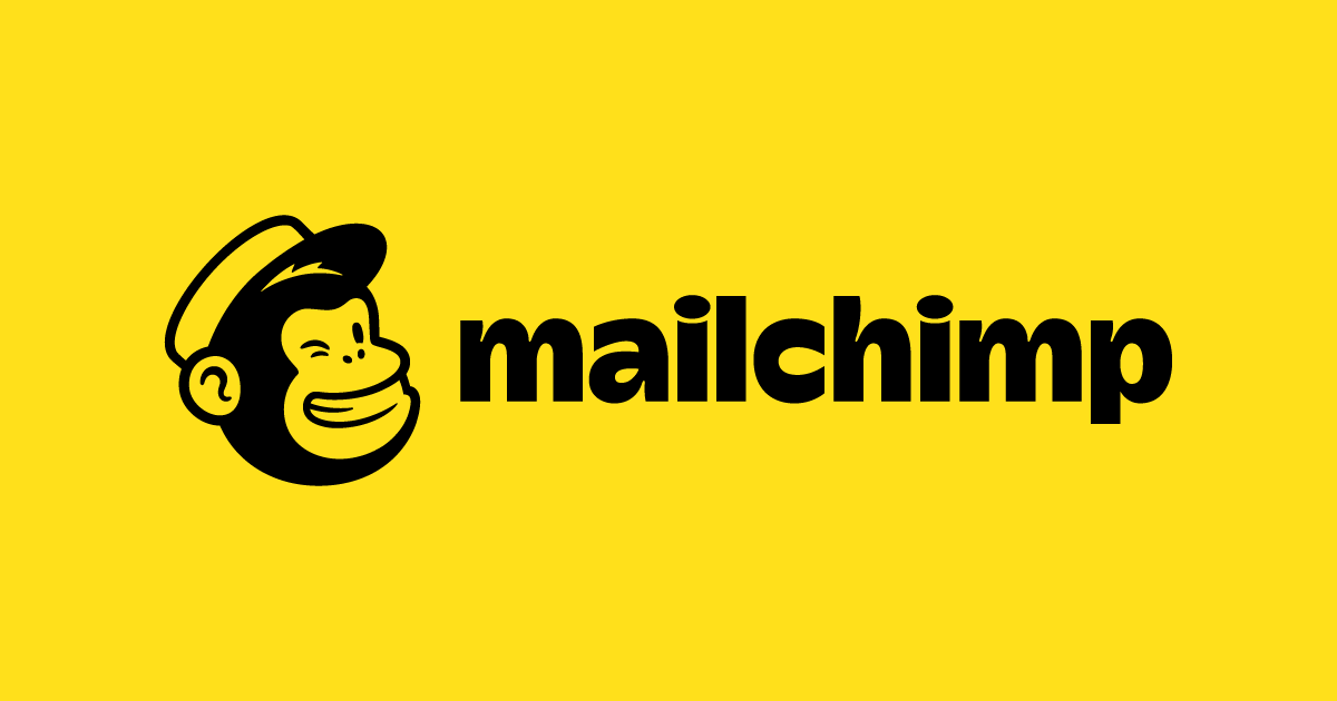 Mailchimp reviews, opinions and consumer feedback