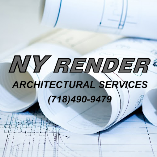 NY Render reviews, opinions and consumer feedback