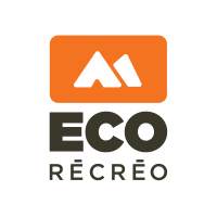 Écorécréo reviews, opinions and consumer feedback