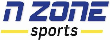 N Zone Sports Suncoast reviews, opinions and consumer feedback