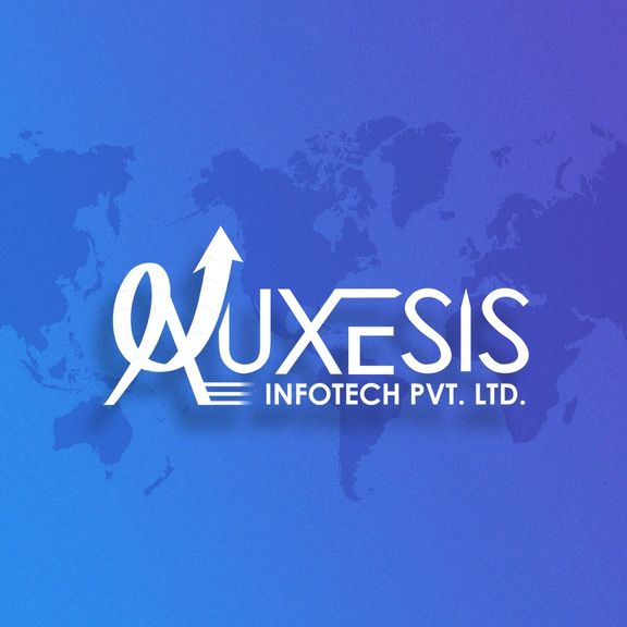 Auxesis Infotech reviews, opinions and consumer feedback