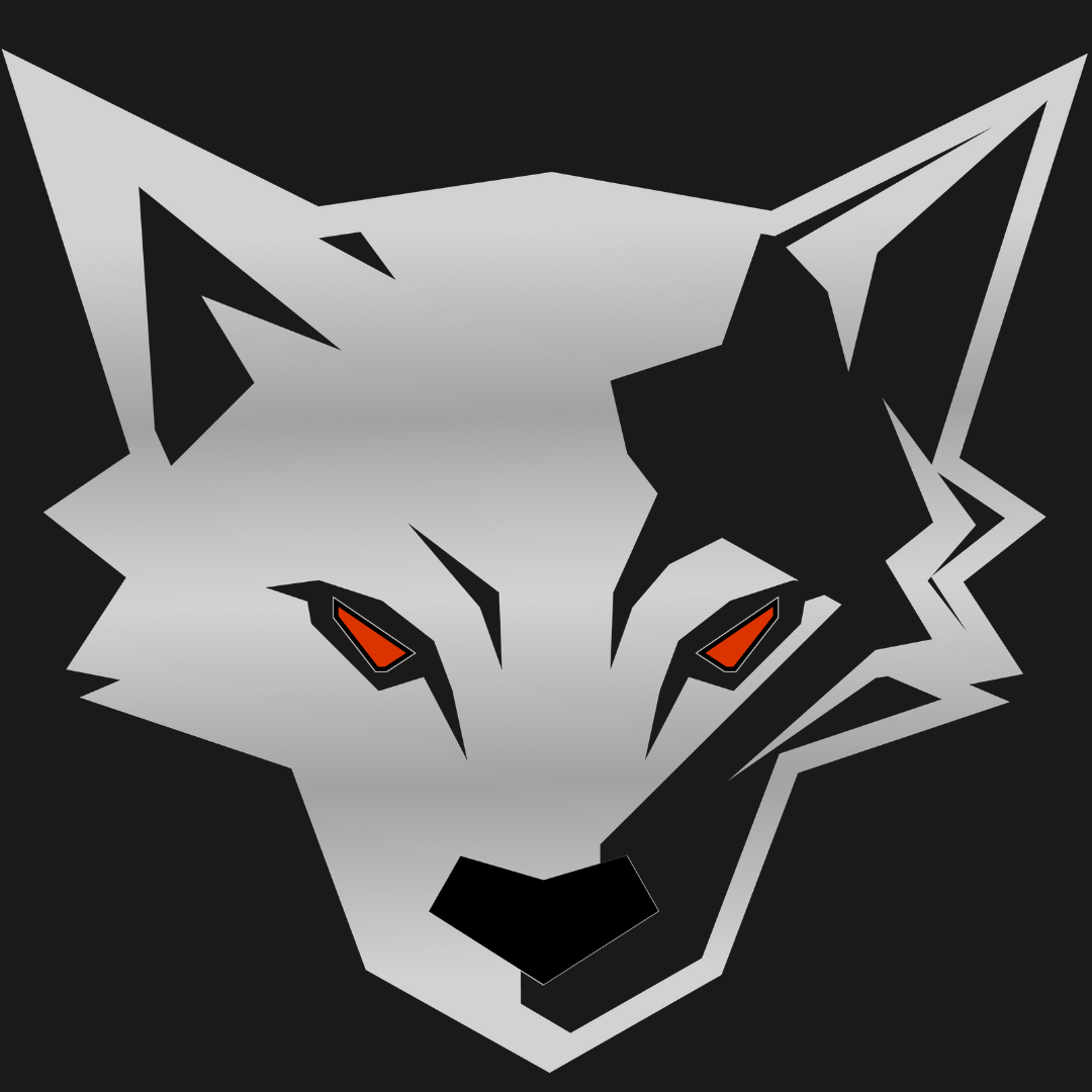 SILVERFOX reviews, opinions and consumer feedback