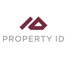 Property ID reviews, opinions and consumer feedback