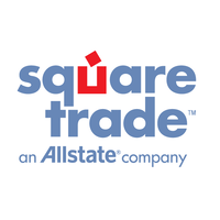 SquareTrade by Allstate reviews, opinions and consumer feedback