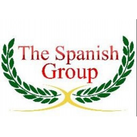 The Spanish Group LLC reviews, opinions and consumer feedback