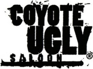 Coyote Ugly Nashville avis, opinions et commentaires
