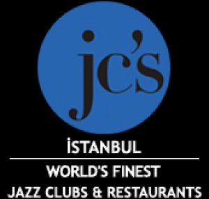 İstanbul Jazz Center avis, opinions et commentaires