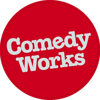 Comedy Works Inc. avis, opinions et commentaires