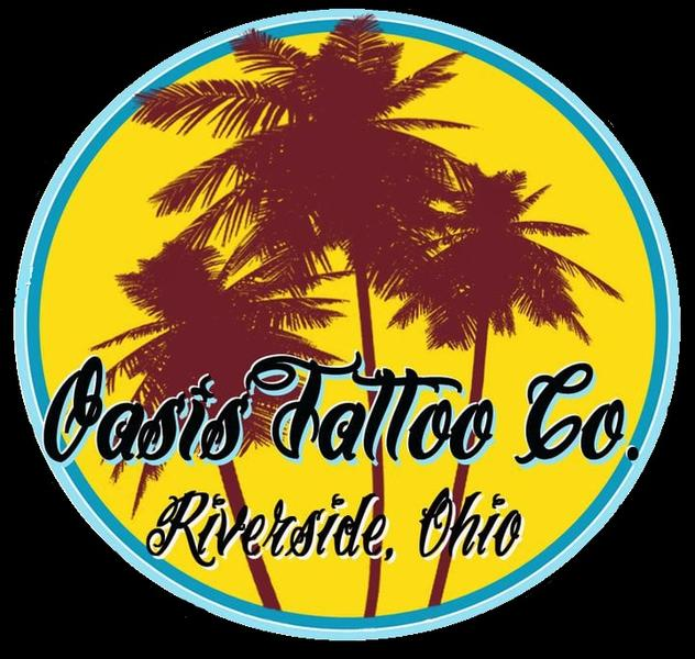 Oasis Tattoo Company reviews, opinions and consumer feedback