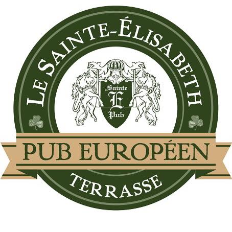 Le Sainte-Elisabeth reviews, opinions and consumer feedback