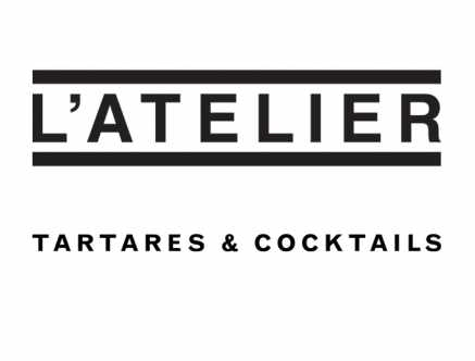 L'Atelier reviews, opinions and consumer feedback