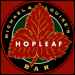 Hopleaf Bar reviews, opinions and consumer feedback