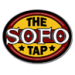 The SoFo Tap reviews, opinions and consumer feedback