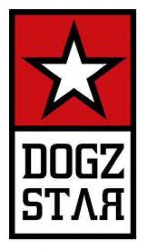 Dogz Star reviews, opinions and consumer feedback