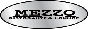 Mezzo Lounge reviews, opinions and consumer feedback
