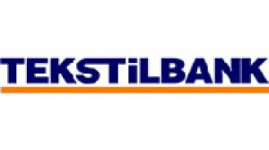 TEKSTİLBANK reviews, opinions and consumer feedback