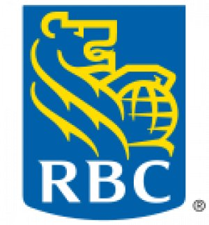 Royal Bank (RBC) reviews, opinions and consumer feedback