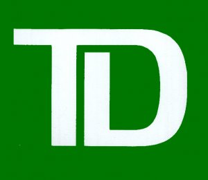 TD Bank (Toronto-Dominion) reviews, opinions and consumer feedback