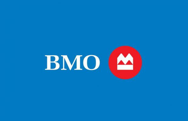 Bank of Montreal (BMO) reviews, opinions and consumer feedback